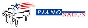 PianoNation logo